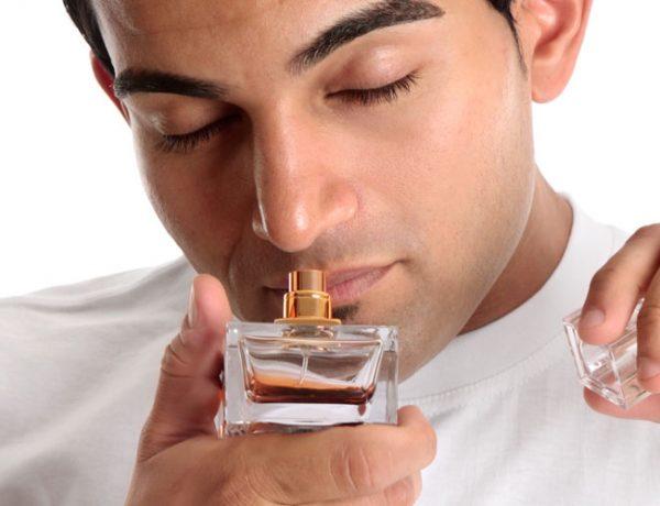 parfumuri fresh pentru barbati