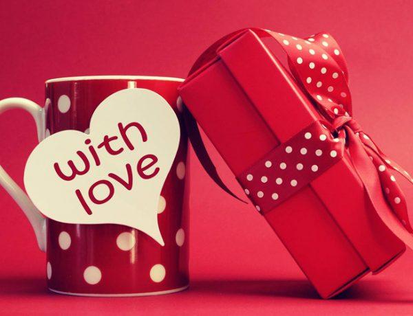 cadouri sfantul valentin