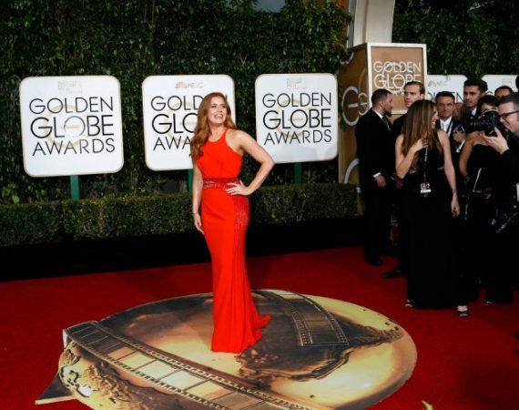 moda la globurile de aur