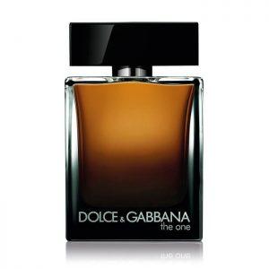 Dolce & Gabbaina The One