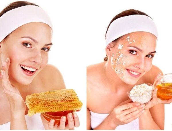 tratament pentru acnee