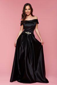 rochii de seara pentru nunta online