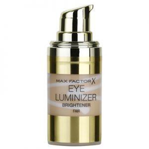 iluminator max factor