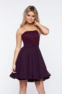 rochie de bal