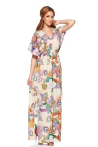 rochii elegante gravide