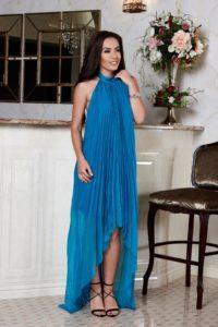 rochi de ocazie pentru gravide poze