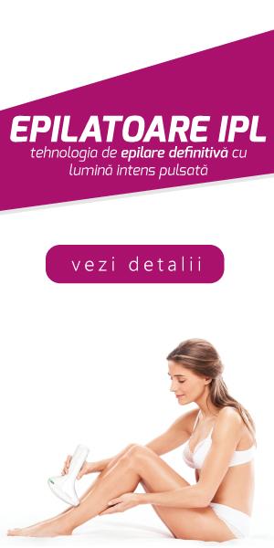 epilator ipl la oferta