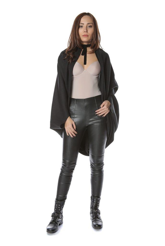 cardigan femei oversized