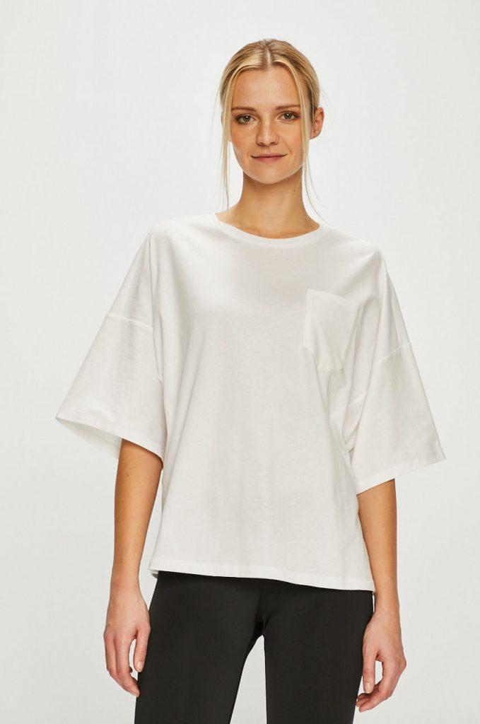 tricouri femei - clopot