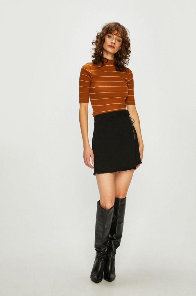 tricouri femei - dungi