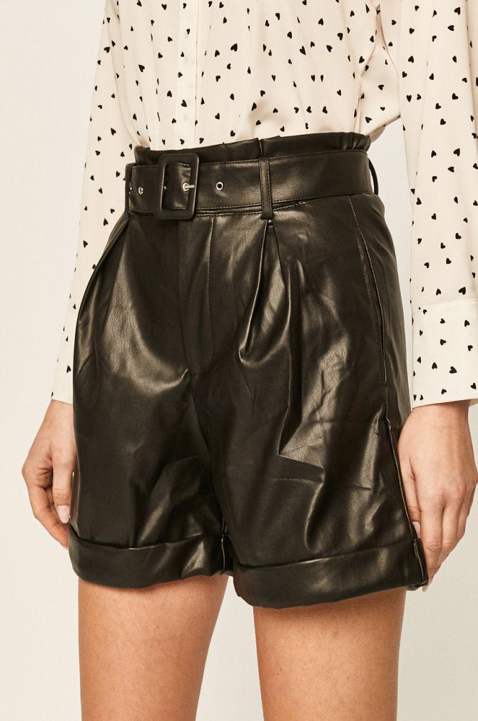 pantaloni-scurti