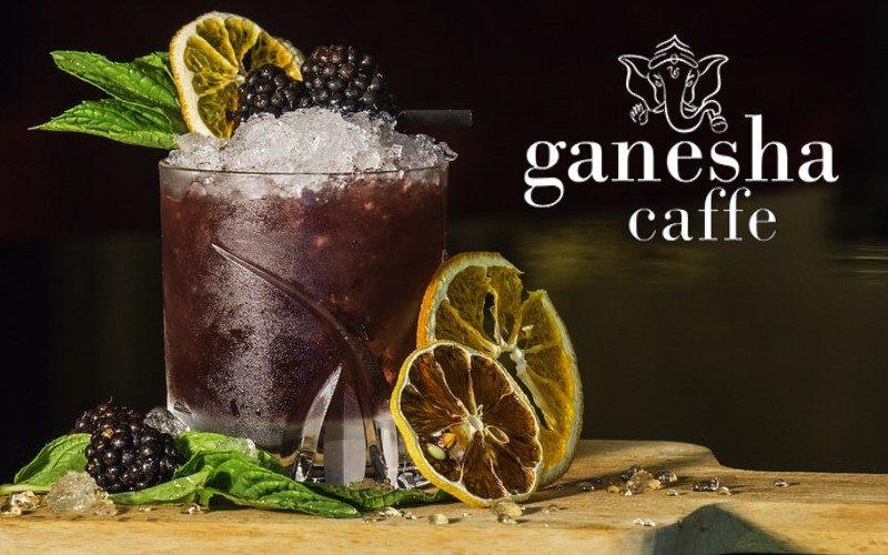 Elemente importante care aduc excelenta intr-un cocktail bar